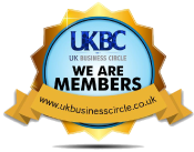 Visit UK Business Circle